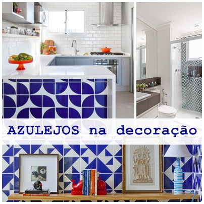 azulejos-tendencia-em-decoração