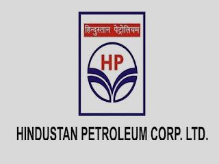 हिन्दुस्तान पेट्रोलियम कॉर्पोरेशन लिमिटेड में भर्ती...
