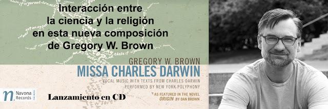 http://www.culturalmenteincorrecto.com/2017/09/missa-charles-darwin-lanzamiento-en-cd.html