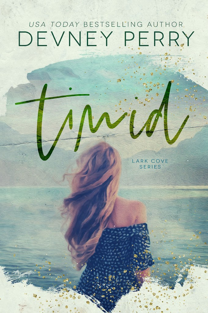[PDF] Free Download Timid By Devney Perry