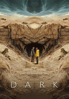 Dark (TV Series) S03 DVDHD Dual Latino 5.1 +Sub F 2xDVD5