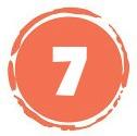puntuación 7