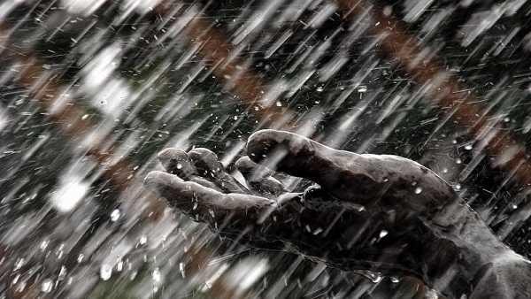 Kisah Sa'dun Al-Majnun, Orang Gila Ini Minta Hujan dan Langsung Terkabul