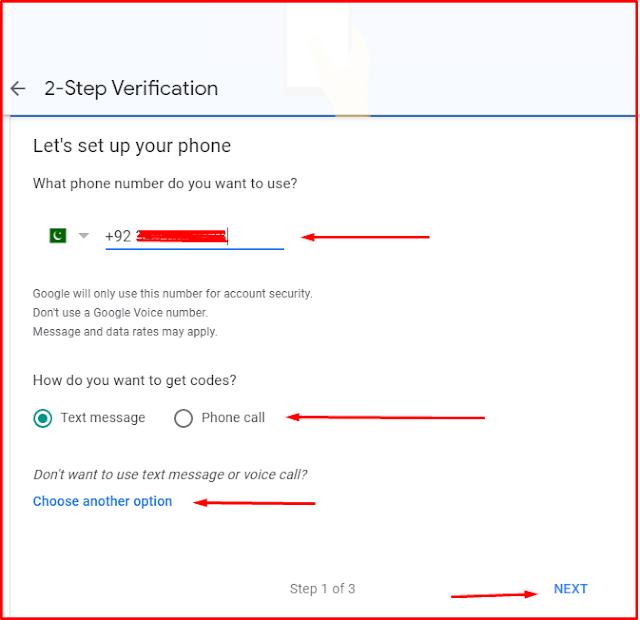 google adsense account safety tips