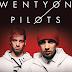 Banda da semana: Twenty One Pilots