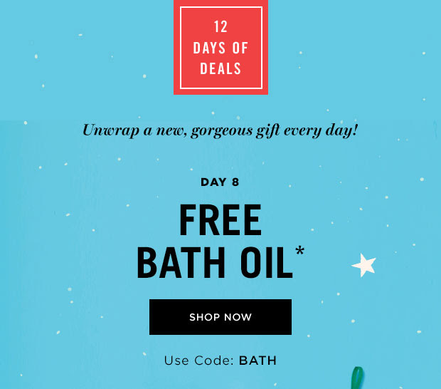This coupon code expires midnight tonight 11/16/2020 ET.