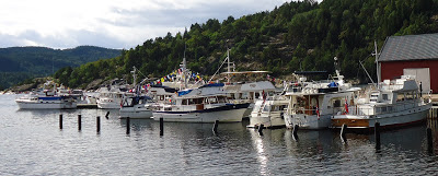 Grand Banks36, trawler, trawlertreff, trawlerklubben