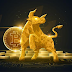 Bitcoin trading for beginners to learn to profit