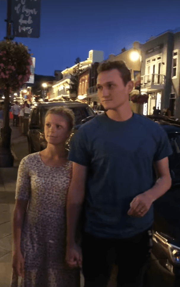 Video of foreigners using Filipino as 'universal language' goes viral