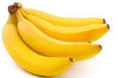 How to buy, store and cook Banana Fruit