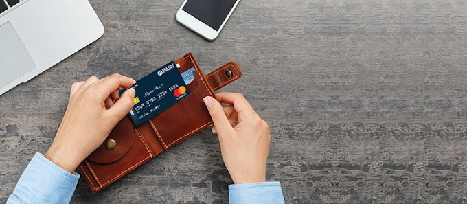 Tips to Help You Apply for a Feature-Rich Credit Card