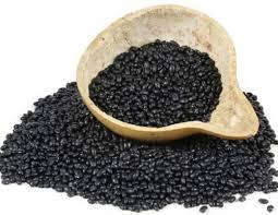 فوائد الحبة السوداء (حبة البركة)