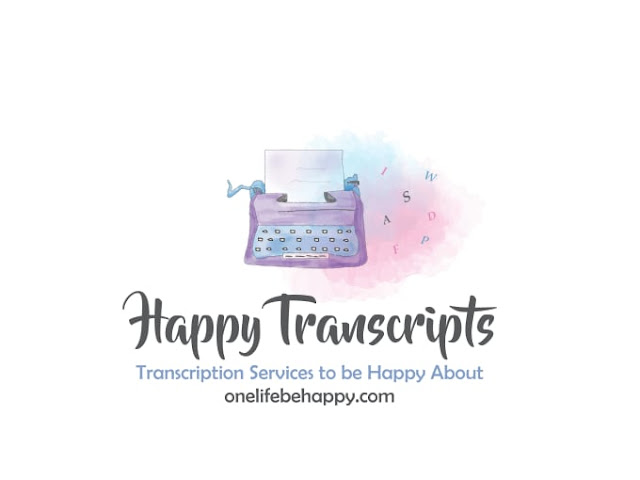 Transcribe english audio or video files to perfection - Writing & Translation - Transcripts