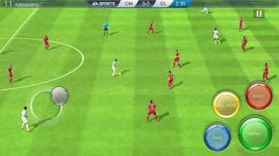 Game FIFA 17 Mod Apk-2
