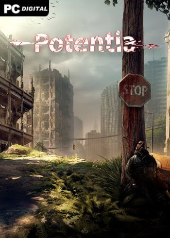 Potentia (PC) Torrent