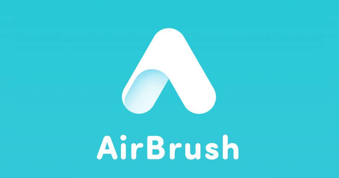 ملخص المعلومات حول AirBrush: Easy Photo Editor - محرر الصور السهل