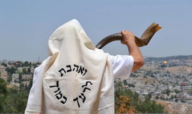 """Pastor fala sobre a importância do Rosh Hashaná: """"Essa festa não é judaica, é bíblica"""""""