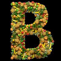 ما هي أهمية فيتامين B9 (حمض الفوليك)، مصادره و أعراض نقصانه؟