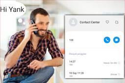 Tiba-Tiba !!! Ditelpon Contact Center Telkomsel 188, Kenapa ?