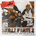 DJ Callas ft. Pyracnideo, Abdiel, Vui Vui, X-Tremo Signo, Boy-G & Celder - Skillz Parte 2 (40ena Remix)