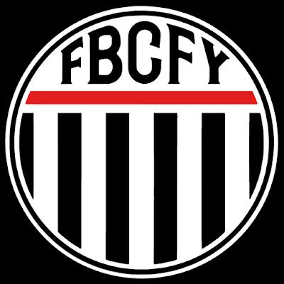 FOOT BALL CLUB FLOR DO YPIRANGA