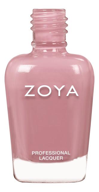 Zoya ZP1081 Mara