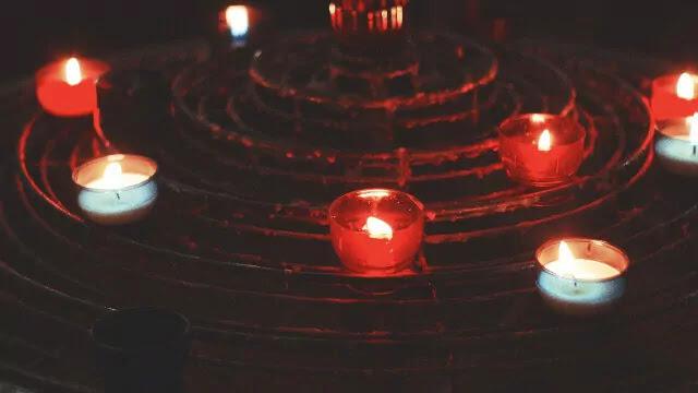 happy diwali images photos