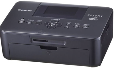 Canon+SELPHY+CP900+Driver+Download - Canon SELPHY CP910 Drivers Download