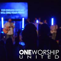 Lirik dan Kord Lagu Bersemi (One Worship)