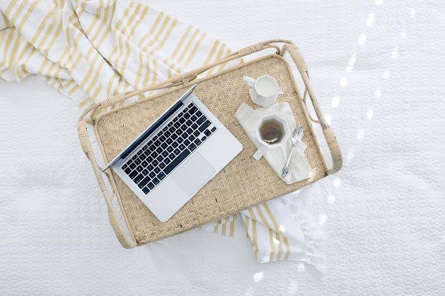 Come diventare blogger: da dove comincio?