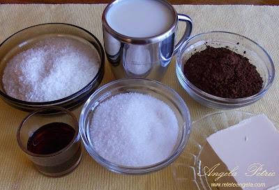 Preparare prajitura tavalita-etapa8