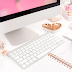 6 formas de melhorar o engajamento no Pinterest