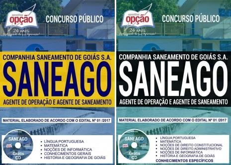 apostila-concurso-saneago-tecnico-em-sistema-de-saneamento
