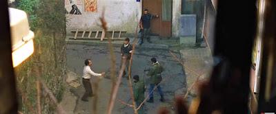 ARGO - Operación de la CIA para rescatar a diplomáticos en Irán fingiendo el rodaje de una película - Ben Affleck - Jack Kirby - Historia y Cine - el fancine - ÁlvaroGP - Content Manager