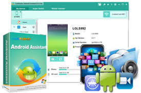 Coolmuster Android Assistant V4.3.473 Full Version