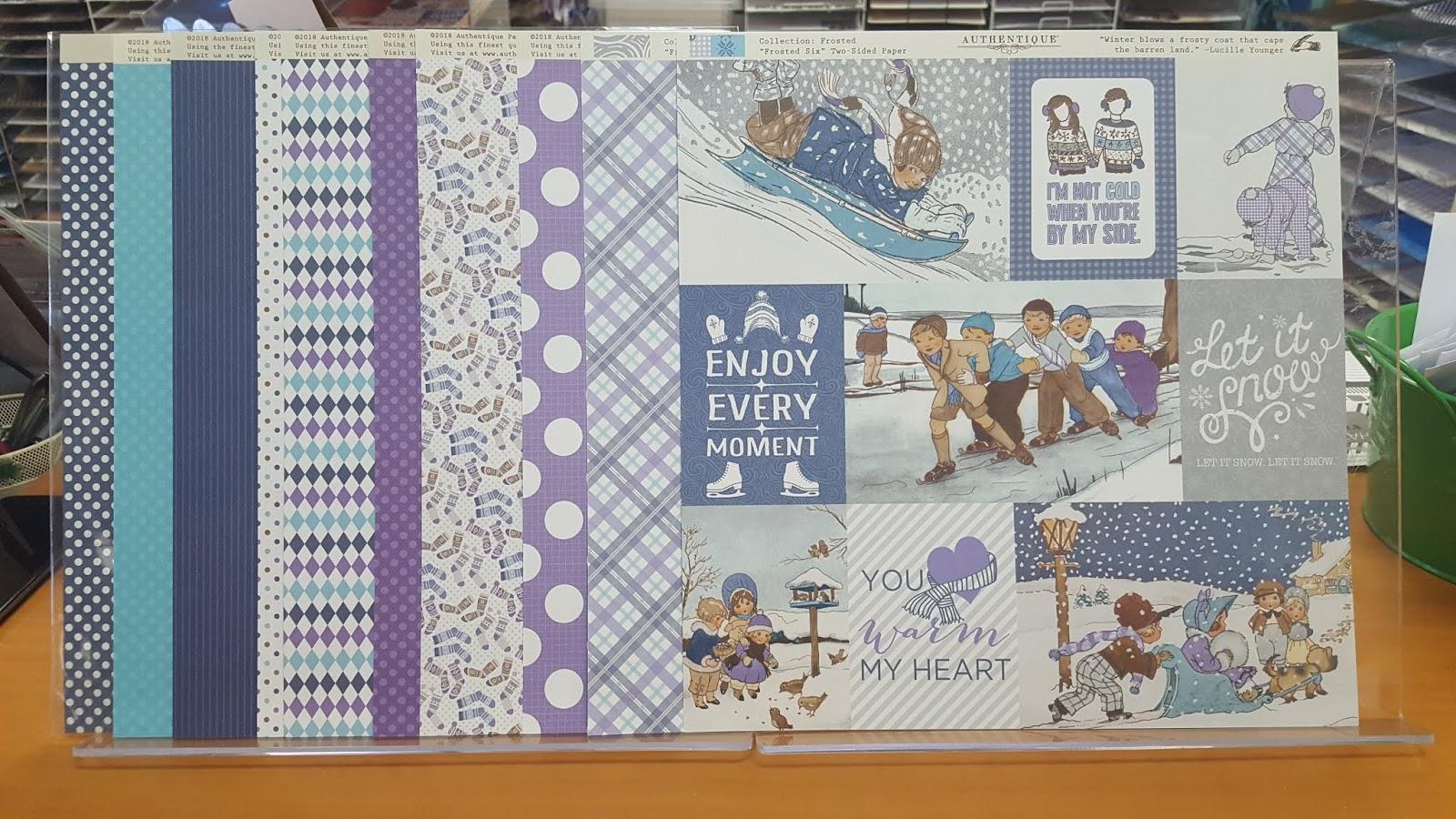 Usi Calendar.Photo Scraps New Authentique November Calendar More