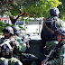 Grupo armado mata a 24 personas en un centro de rehabilitación de México