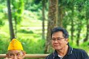 Veteran Pejuang Siluman Merah Penjaga Proyek Strategis Nasional di Jawa Barat