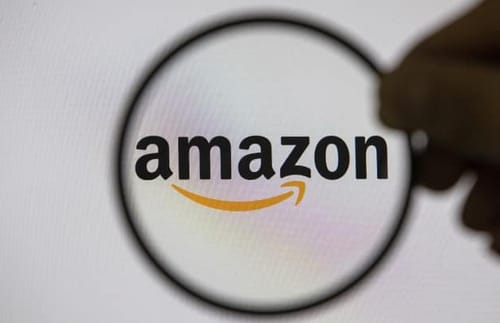Amazon required to clarify plans for biometric data