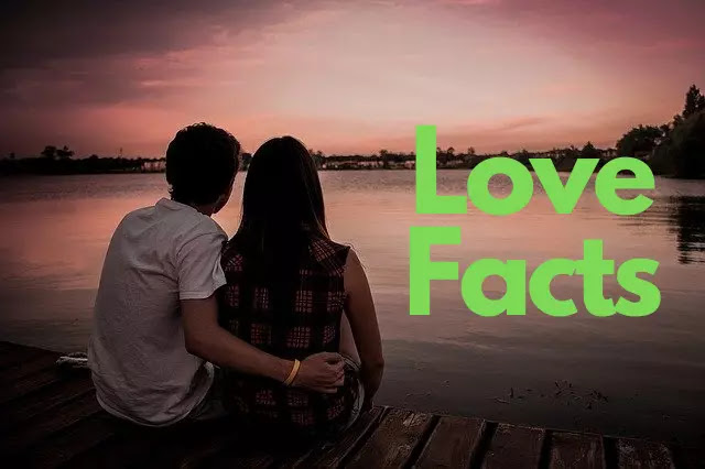 100 Facts about Love in Hindi That Will Make Your Heart Smile