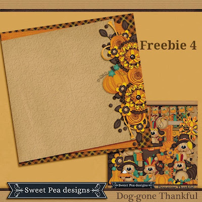 http://www.sweet-pea-designs.com/blog_freebies/SPD_Dog-Gone_Thankful_Freebie4.zip