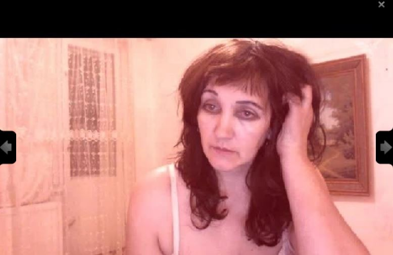 https://pvt.sexy/models/btam-linda/?click_hash=85d139ede911451.25793884&type=member
