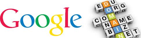 Jenis Domain Yang Disukai Google, Website Yang Disukai Google