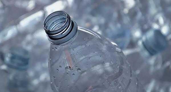 Des bouteilles remplies de produits explosifs et toxiques explosent à Montpellier