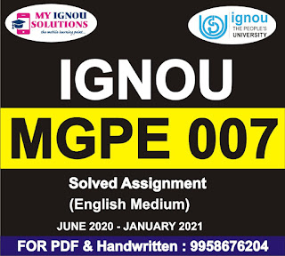 mgpe-007 solved assignment in hindi; mgpe-007 in hindi pdf; mgpe-007 book pdf in hindi; ignou mps solved assignment 2020-21 in hindi; mgpe-007 book pdf in hindi download; mgpe-007 question paper 2020; mgpe-007 question paper 2017; ignou solved assignment 2019 2020 mps