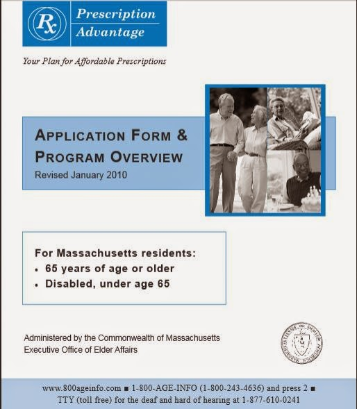 http://www.mass.gov/elders/docs/prescription-advantage/application.pdf