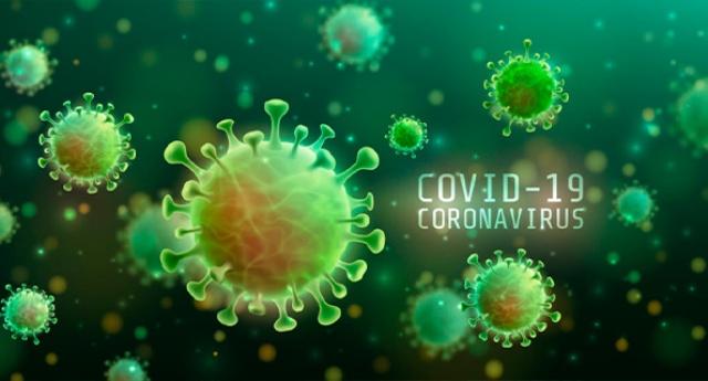 Mais de 1 milhão de pessoas já estão recuperadas da COVID-19 no estado de São Paulo