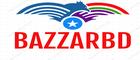 Bazzarbd
