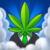 Download Weed Inc Idle Tycoon Mod Apk