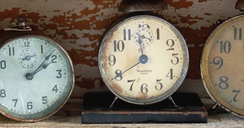 ¿Tienen las personas con trastornos del neurodesarrollo problemas con la puntualidad?